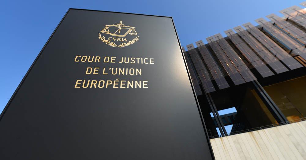 Europees Hof oordeelt: Hongarije houdt illegalen illegaal vast (Foto Shutterstock)