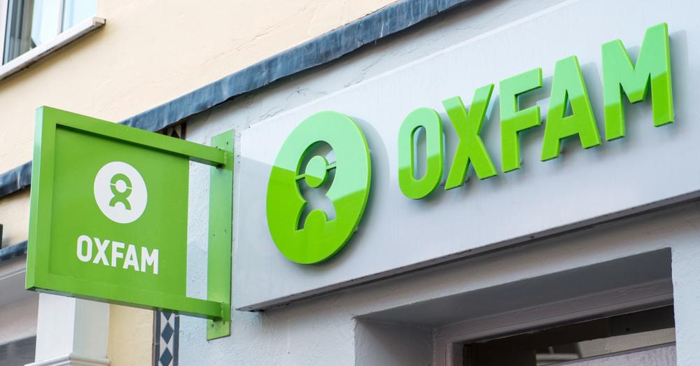 Coronacrisis kost Oxfam België ruim 3 miljoen euro