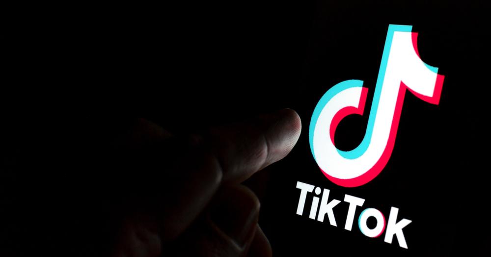 Trump wil TikTok vanaf zaterdag verbieden in de VS