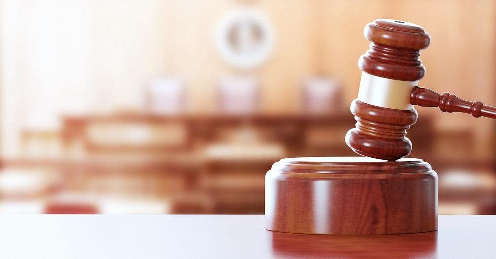 Hockeycoach veroordeeld tot zes jaar cel voor zedenfeiten