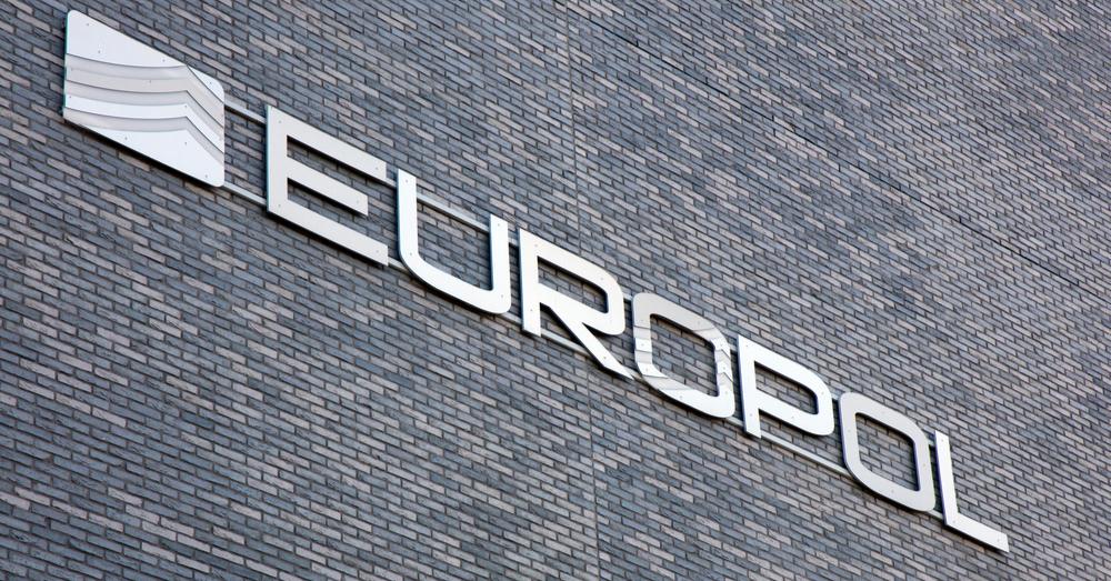 Europol vraagt oplettendheid voor coronavaccinfraude