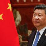 Gelekte documenten tonen China's censuur aan over coronacrisis