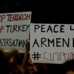 Armeense gemeenschap in shock: Azerbeidzjaans leger onthoofdt twee bejaarden
