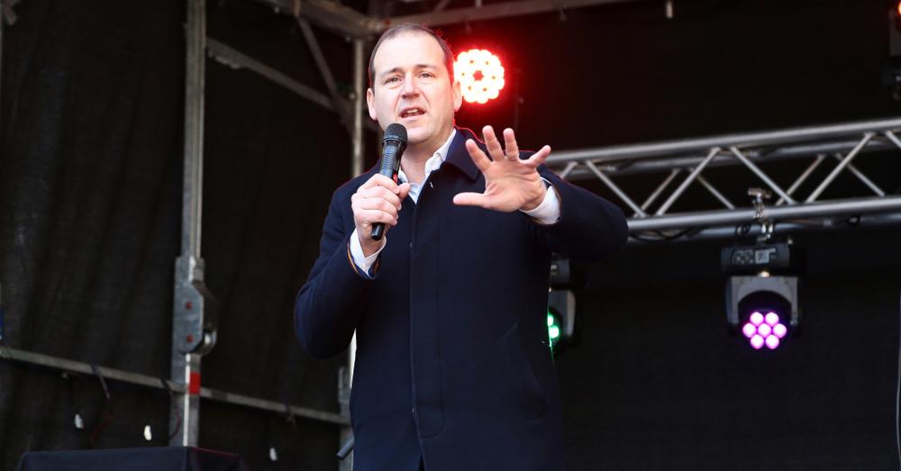 Asscher stopt als lijsttrekker Nederlandse sociaaldemocraten