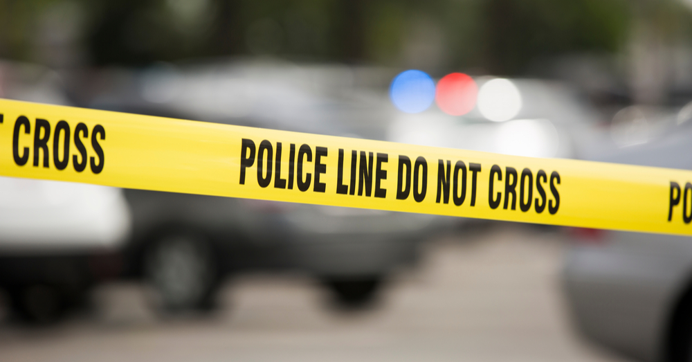 Amerikaanse tiener schiet pasgeboren dochter dood