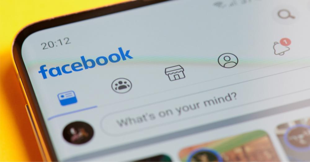Facebook neemt extra maatregelen in aanloop naar inauguratie