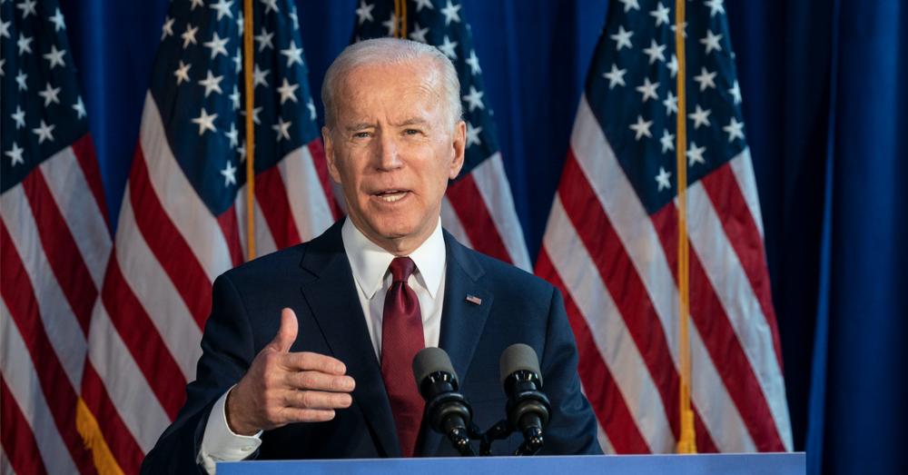 Biden wil 11 miljoen immigranten vaste verblijfstatus verlenen