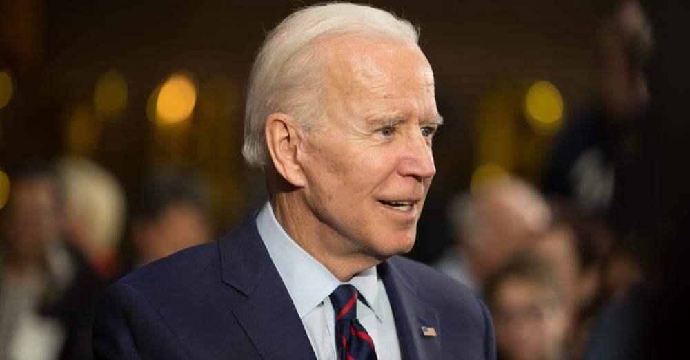 Democraten halen meerderheid in Congres, opnieuw afzetting Trump op tafel