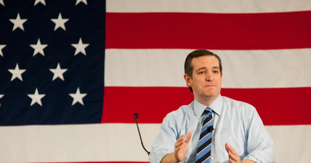Elf Republikeinen zullen zich verzetten tegen verkiezingszege Joe Biden
