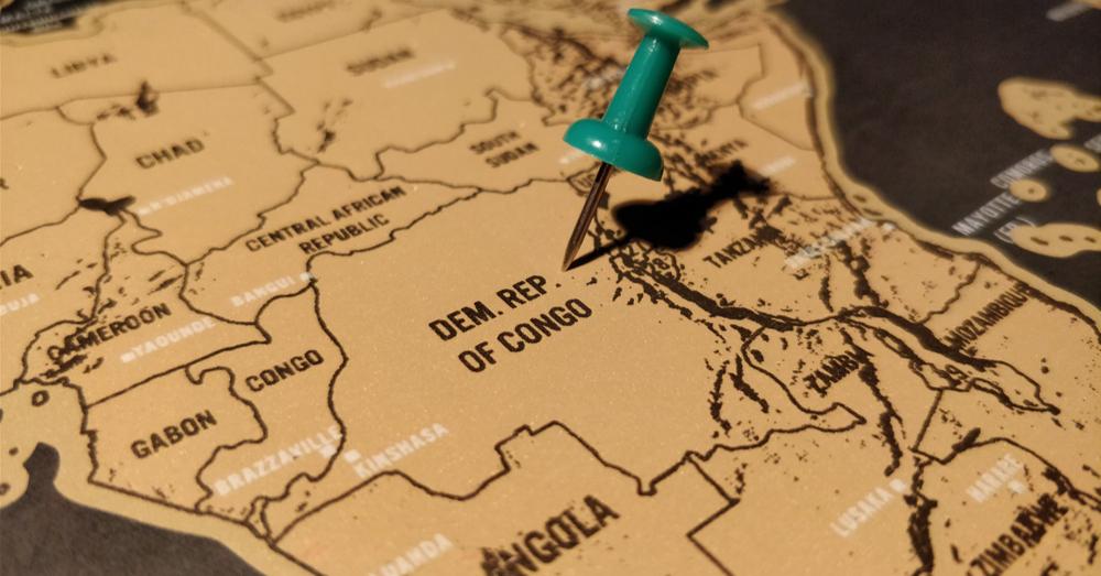 ADF-islamextremisten doden Congolese boeren op nieuwjaarsnacht