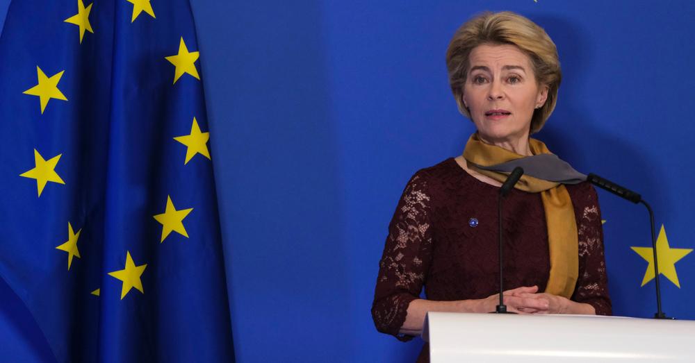 EU-lidstaten kunnen bijkomende Pfizer-vaccins kopen