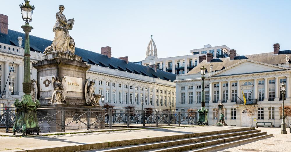 Vlaams Belang kritisch over Vlaams aandeel coronaherstelfonds