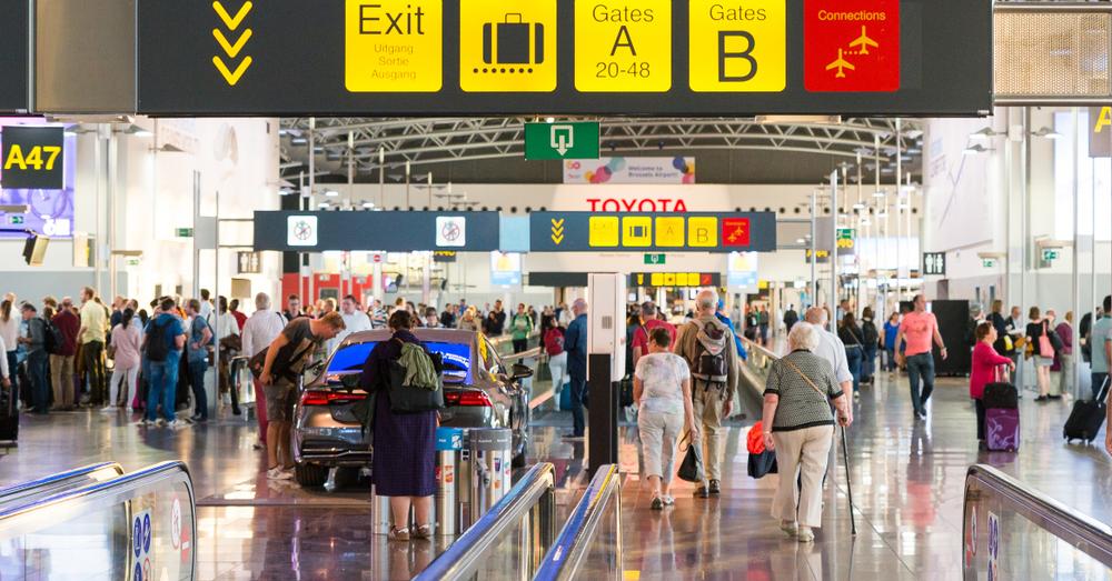 Mogelijk binnenkort strengere coronaregels voor reizigers