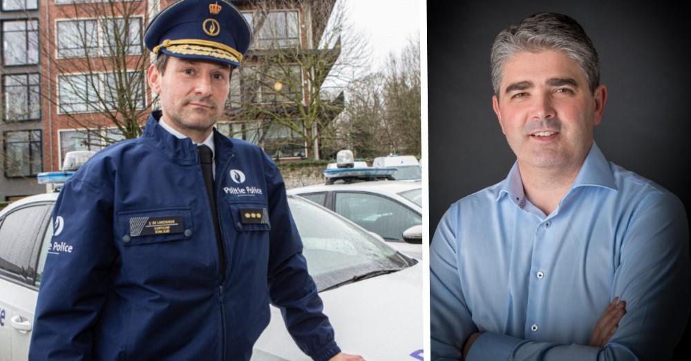 Politievakbond en korpschef bijzonder kritisch voor wetsvoorstel Groen 'etnische' profilering