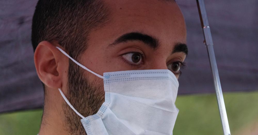 Sammy Mahdi (CD&V) neemt nieuwe maatregelen tegen genitale verminking