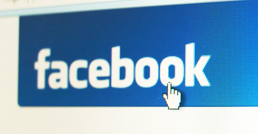 Facebook verbiedt kritiek op coronavaccin: wetenschappers reageren kritisch